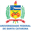 Ufsc | Universidade Federal de Santa Catarina