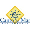 Restaurante Canto do Mar - Ponta das Canas