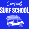 campeche-surf-school-100