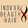 Inovar Beauty Hair
