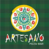 Visite o Site Artesano Pizza Bar