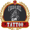 Original Arte Tattoo Galeria
