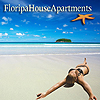 Floripa House Apartments
