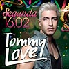 tommy_love