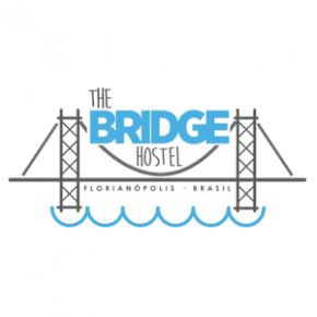 The Bridge Hostel
