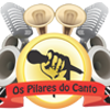 logo-pilares-do-canto