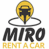 Visite o Site Miro Rent a Car