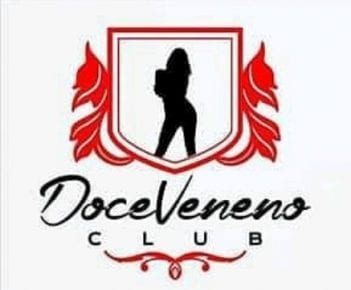 Doce Veneno Club