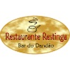Restinga Restaurante Bar do Dandão