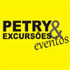 petry-excursoes100