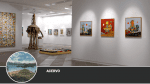 Acervo virtual do Museu de Arte de Santa Catarina (MASC)