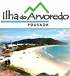 Pousada Ilha do Arvoredo