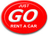 Visite o Site Just Go Rent-a-car