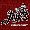 Uncle Joe's Burger Delivery
